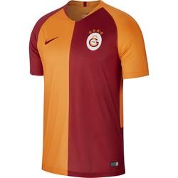 Maillot Galatasaray domicile 2018/19