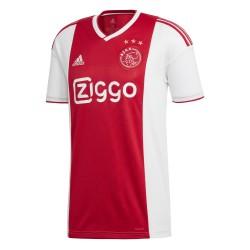 Maillot Ajax Amsterdam domicile 2018/19