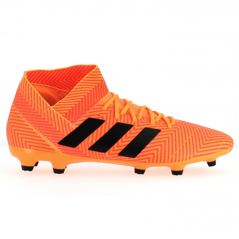Nemeziz 18.3 FG orange