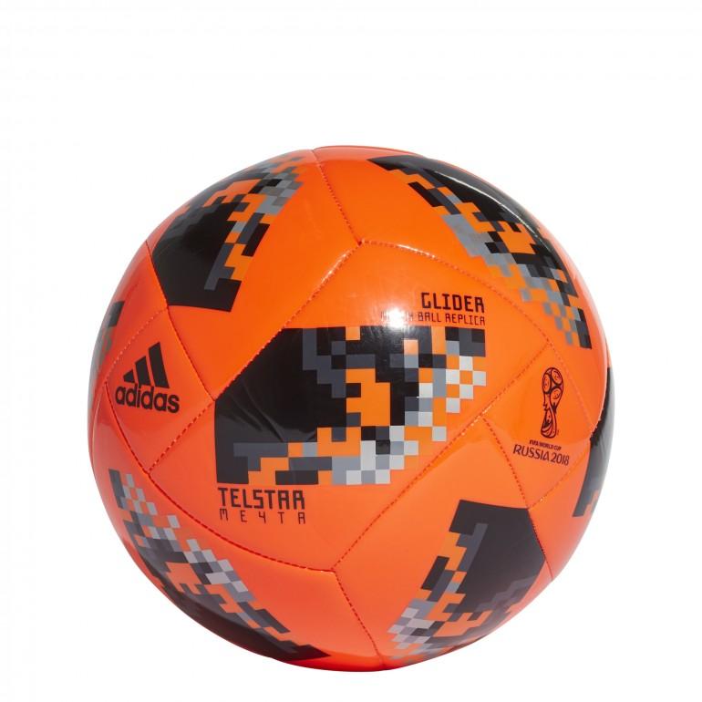 Ballon Coupe du Monde Glide 1