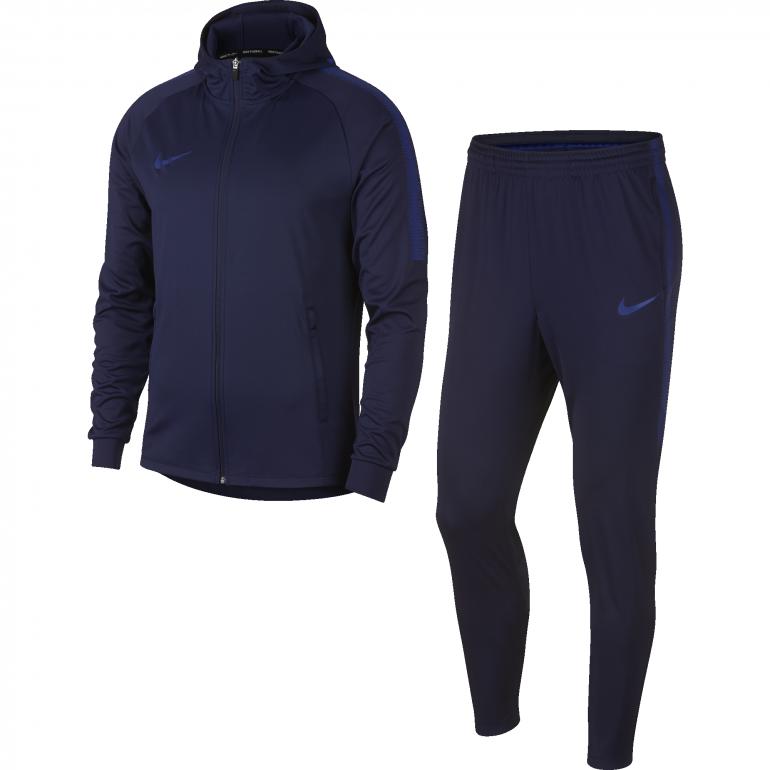 Nike Dry Squad45