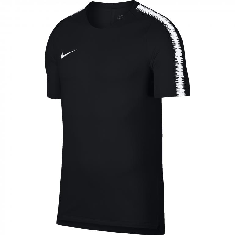 Nike Breathe Squad2