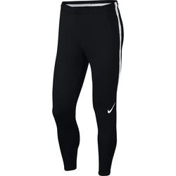Nike Dry Squad5