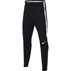 Nike Dry Squad6