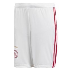 Short junior Ajax Amsterdam domicile 2018/19