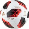 Ballon replica Coupe du Monde 2018 rouge