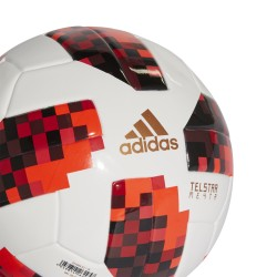 Ballon Glide Coupe du Monde 2018 rouge