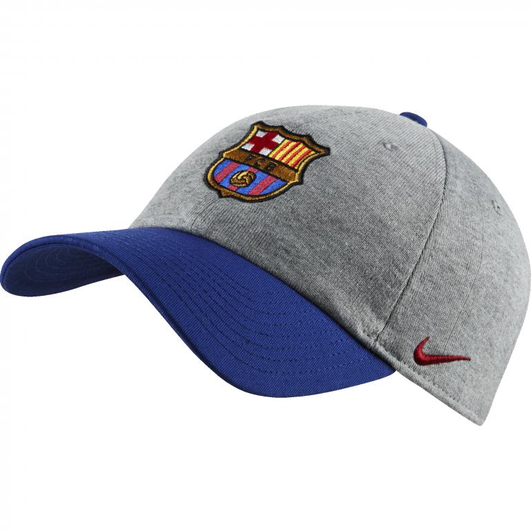 FCB U NK H86 CAP SSNL