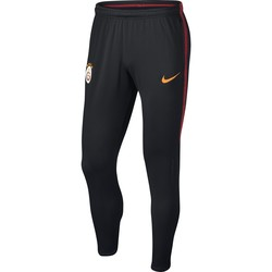 Nike Dry Galatasaray SK Squad