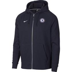 Nike Sportswear Chelsea FC2