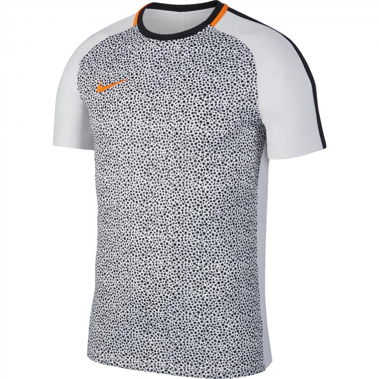 Nike Dry Academy3