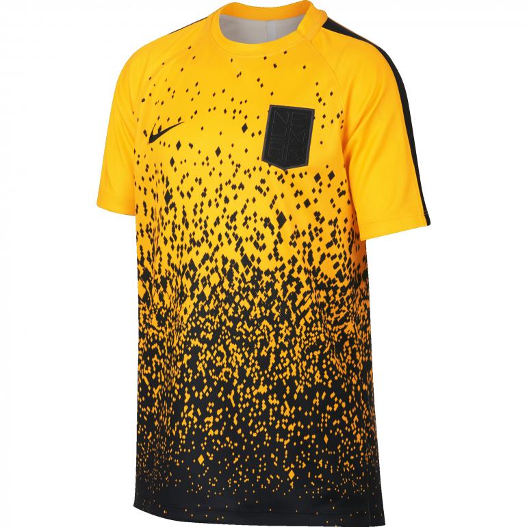 Nike Dry Neymar Academy35