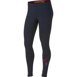Nike Sportswear FC Barcelona Leg-A-See