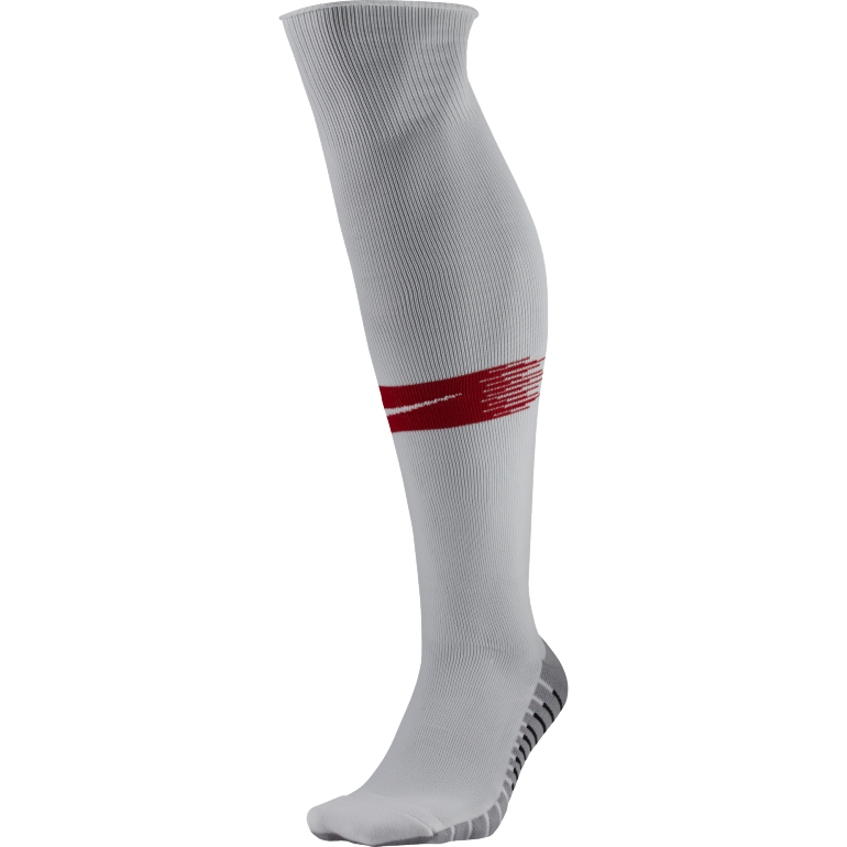 Chaussettes Red Bull Leipzig domicile 2018/19