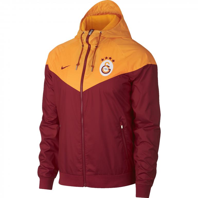 Nike Sportswear Galatasaray SK Windrunner