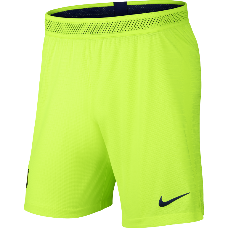 Nike Vapor FC Barcelona Match Away
