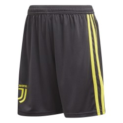Short junior Juventus third 2018/19