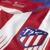 Maillot junior Atlético Madrid domicile 2018/19