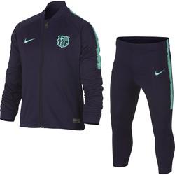 Nike Dry FC Barcelona Squad45 6a07f485a26