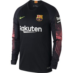 Nike Breathe FC Barcelona Stadium2