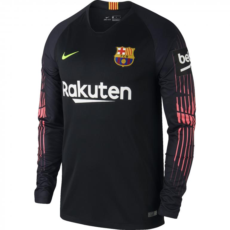 Nike Breathe FC Barcelona Stadium2