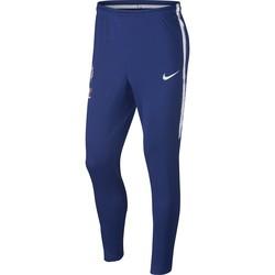 Nike Dry Chelsea FC Squad1