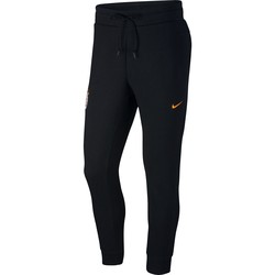 Nike Sportswear Galatasaray SK2