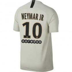 Maillot Neymar PSG extérieur 2018/19