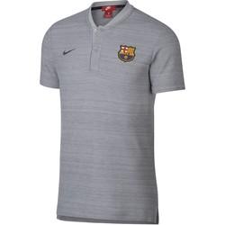 FC Barcelona Grand Slam1