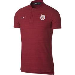 Nike Sportswear Galatasaray SK1