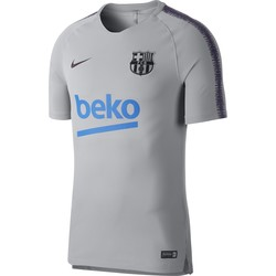 Nike Breathe FC Barcelona Squad1