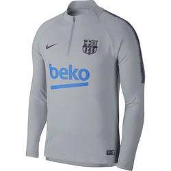 Nike Dry FC Barcelona Squad1
