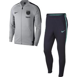Nike Dry FC Barcelona Squad3