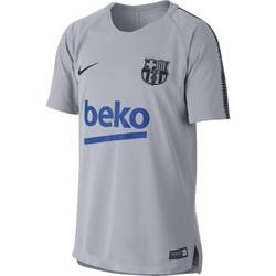 Nike Breathe FC Barcelona Squad
