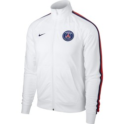 Paris Saint-Germain2