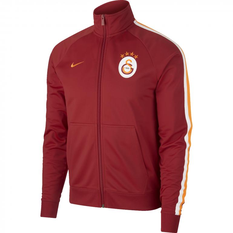 Nike Sportswear Galatasaray SK4