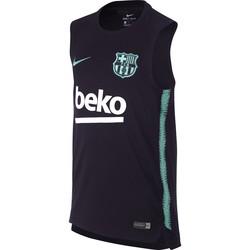 Nike Breathe FC Barcelona Squad12