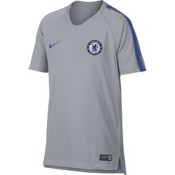 Nike Breathe Chelsea FC Squad2