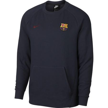 Nike Sportswear FC Barcelona4