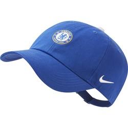 CFC Y NK H86 CAP