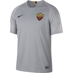 Nike Breathe A.S. Roma Away Stadium