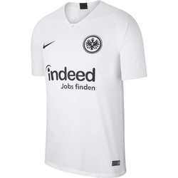 Nike Breathe SG Eintracht Frankfurt Away Stadium