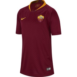 Maillot junior AS Roma domicile 2018/19