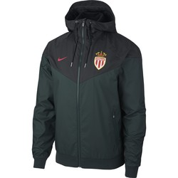 Atlético de Madrid Windrunner