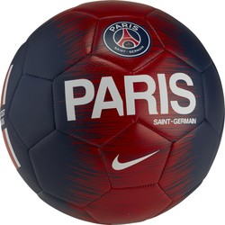 Paris Saint-Germain Prestige