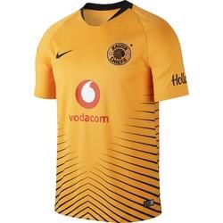 Maillot Kaizer Chiefs domicile 2018/19
