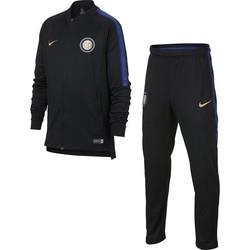 Nike Dry Inter Milan Squad