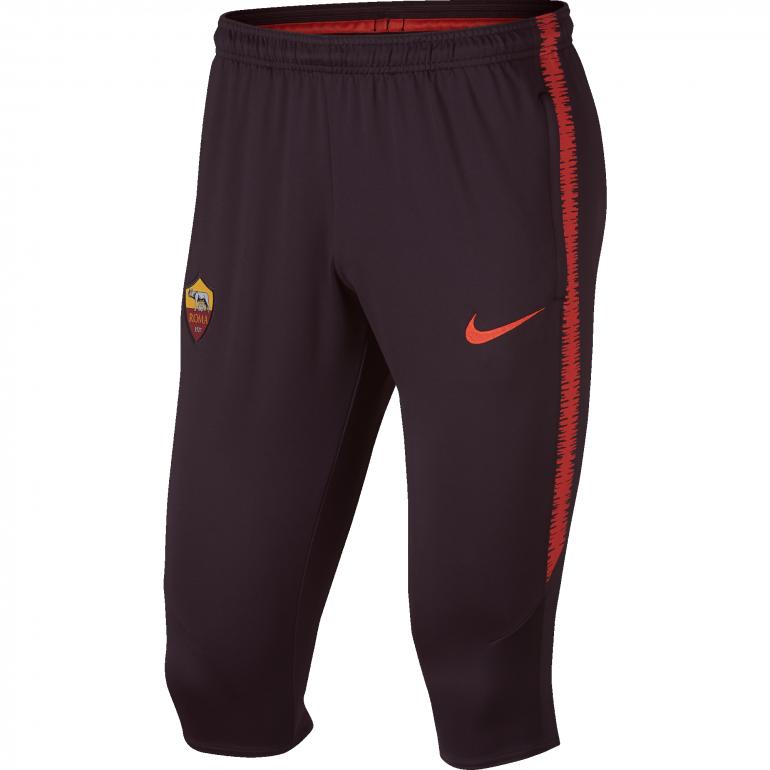 Roma 201819 Rouge 34 As Pantalon Survêtement Y6vbgyf7