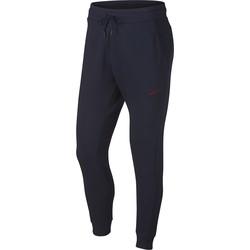Nike Sportswear FC Barcelona6