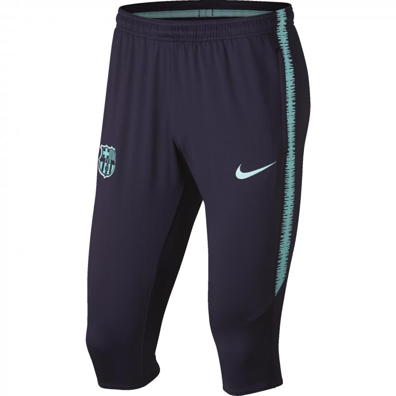 Nike Dry FC Barcelona Squad7